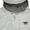 Exclusive Wild Bunch Bees bee jacket for the top bar beekeeper