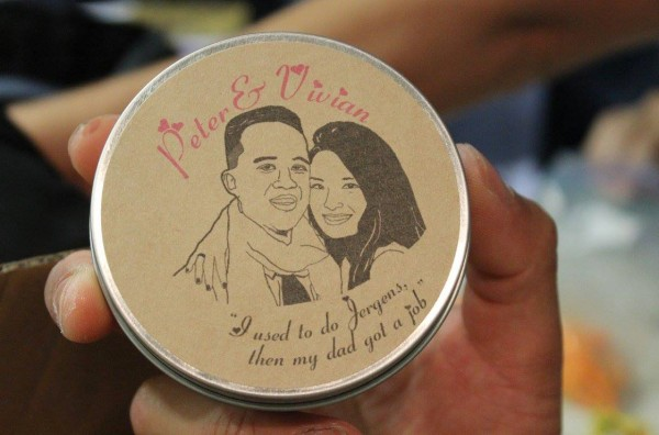 hand-salve-wedding-favors